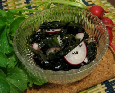 radish-and-seaweed-salad.jpg