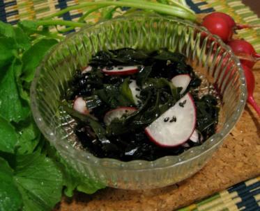 radish-and-seaweed-salad.jpg