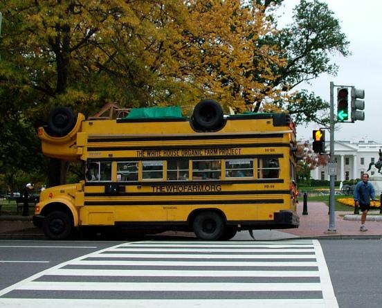 WhoFarm bus